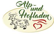 Kathrin Häusler -  Alp- und Hofladen