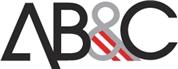 AB&C - Marketing Consulting GmbH