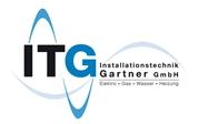 Gartner Gesellschaft m.b.H. - Gartner GmbH