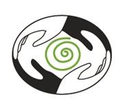 Carina Markes -  Shiatsu und Psychologie