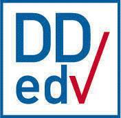 Daniel Dorner - Daniel Dorner <br>EDV-Handel & Dienstleistungen