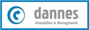 dannes gmbh - Immobilien & Management