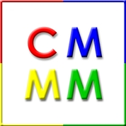CMMM Christoph Mistelbauer Media Management Christoph Mistelbauer e.U. -  CMMM Christoph Mistelbauer Media Management