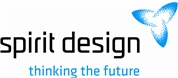 Spirit Design - Innovation and Brand GmbH - Spirit Design