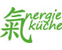 Edeltraud Geppel-Mikes -  Energieküche