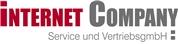 Internet-Company Service und Vertriebs GmbH