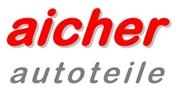 Aicher GesmbH -  Aicher Autoteile