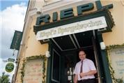 Karl Riepl - Hotel-Restaurant