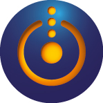 Blueberry Power GmbH -  Unternehmensberatung