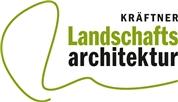 Dipl.-Ing. Joachim Peter Kräftner - Kräftner Landschaftsarchitektur
