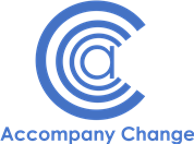 Accompany Change e.U. - Coaching, Training, Beratung