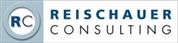 Reischauer Consulting GmbH - Unternehmensberatung - Werbeagentur - Immobilienentwicklung