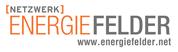 Ing. Günther Schachermayr - Netzwerk Energiefelder