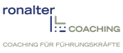 Mag. Markus Ronalter -  Ronalter-Coaching