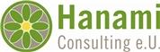 Hanami Consulting e.U. - Unternehmensberatung