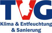 TVG, Technische Vertriebs-Gesellschaft m.b.H. - TVG - Techn.Vertriebsgesellschaft mbH