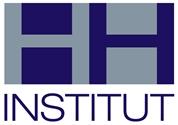 Universitätsdozent MMag. Dr. Rainer Holzinger -  Institut H&H