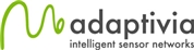Adaptivia GmbH - Intelligent Sensor Networks