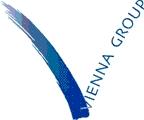 Wolfslast KG - Vienna Group