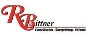 René Martin Bittner