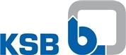 KSB Österreich Gesellschaft m.b.H.