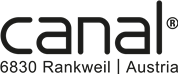 Canal Instrumente GmbH & Co KG