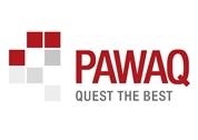 PAWAQ GmbH