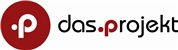 das.projekt Managementberatung GmbH - Managementberatung mit Schwerpunkt Projektmanagement, Vertragsmanagement, Claimmanagement