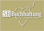 Sabine Brezlanovits - SB-Buchhaltung