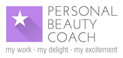 Claudia Käferböck -  Personal Beauty Coach