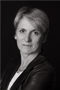 Mag. Eva Maria Bodingbauer-Juhasz -  Lebens- und Sozialberaterin, akademischer Mentalcoach
