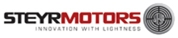 STEYR MOTORS GmbH in Liqu. - STEYR MOTORS GmbH