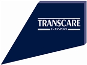 Transcare Transport GmbH