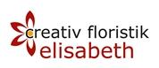 Elisabeth Dorner -  Creativ Floristik Elisabeth