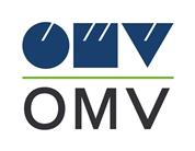 OMV Aktiengesellschaft - OMV AKTIENGESELLSCHAFT