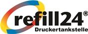 Graml OG - refill24 Linz, Urfahr, Steyr