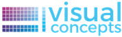VISUAL CONCEPTS e.U. - Imaging Marketing