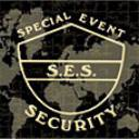 SES Special Event Security GmbH