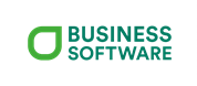 BUSINESS SOFTWARE GmbH - Business Software GmbH