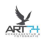 Edwin Dullinger - Werbeagentur & Fotografie
