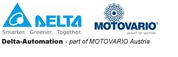 MOTOVARIO GmbH