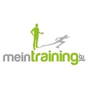 Mag. Martin Ernst Keiml -  meinTraining.at- Trainingsbetreuung und –begleitung