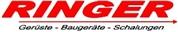 Ringer KG. - Erzeugung und Verkauf von Baugeräten