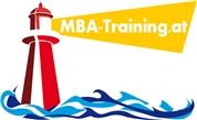 Michael Bayer, MBA, MSc - Michael Bayer Kommunikation & Training MBA-TRAINING