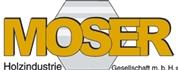 Moser Holzindustrie Gesellschaft m.b.H.