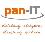 pan-solutionz OG - pan-IT | Leistung steigern. Leistung sichern.