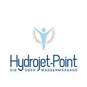 Veronika Wimmer - Hydrojet-Point Gföhl