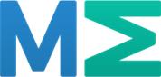 Ing. Manfred Spreitzhofer - MySigma