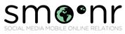 smoonr - social media mobile online relations gmbh