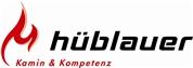 Hüblauer GmbH